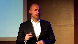 Video How Do We Stop Childhood Adversity from Becoming a Life Sentence. | Benjamin Perks | TEDxPodgorica MP3, 3GP, MP4, WEBM, AVI, FLV November 2017