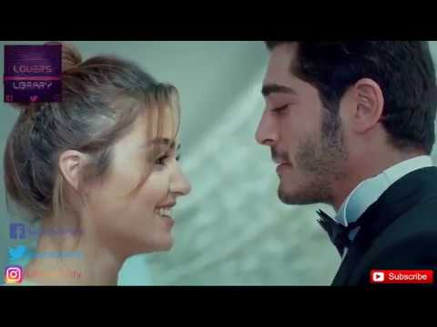 Video Naino ki to baat heart touching Love song download in MP3, 3GP, MP4, WEBM, AVI, FLV January 2017