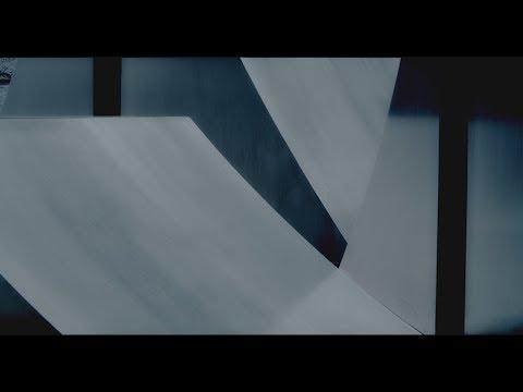 , title : 'MINAKEKKE | Golden Blue (Official Music Video)'
