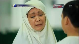 Video KISAH NYATA - Do'a dan Tangis Lumpur Lapindo MP3, 3GP, MP4, WEBM, AVI, FLV September 2018