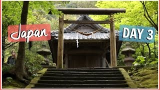 Kagoshima Japan  city images : JAPAN: Day 3 - Kagoshima