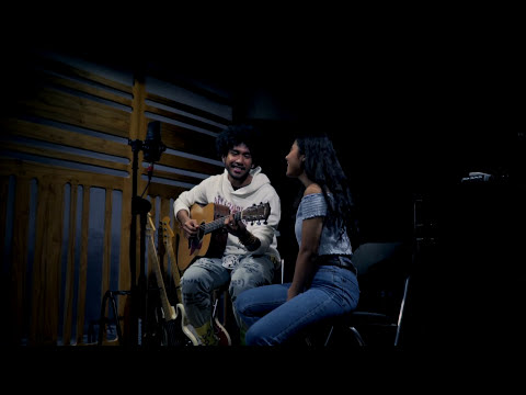 gratis download video - Teddy-Adhitya--Nadin-Cakecaine---Best-Part--Daniel-Caesar-ft--H-E-R-Cover-
