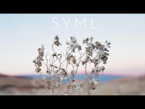 """SYML - """"Girl (Acoustic)"""" [Official Audio]"""