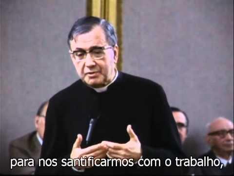 O futuro do Opus Dei