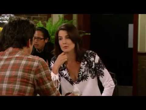 How I Met Your Mother 8.06 (Preview)