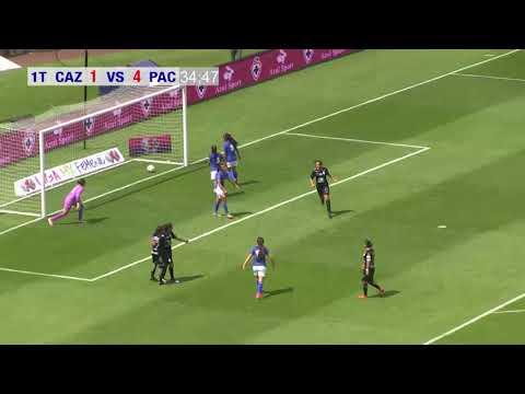 PÓKER de Berenice Munoz vs Cruz Azul_Legjobb videók: Póker
