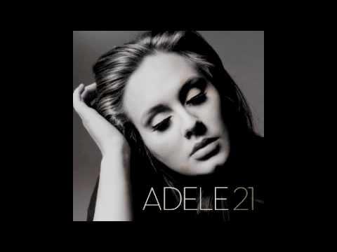 Adele- Turning Tables guitar chords   Chords and Lyrics