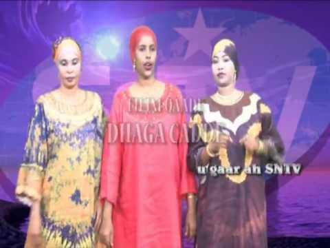 hobolada waaberi - Mogadishu Somalia waa hees macno wen xambaarsan.