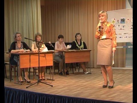 Мастер класс учитель года россии 2014 видео - Vingtsunspb.ru