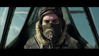 Video Chupacabra - Letec R. A. F.