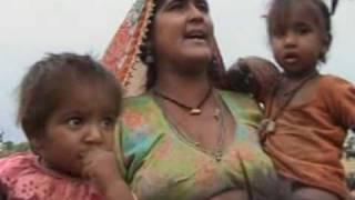 Kota India  city photos gallery : Gurjar Unrest in Rajasthan, India 2008, Interview by Dr Vidushi Sharma Kota.DAT