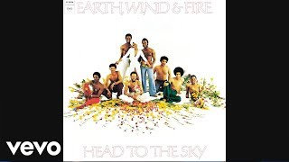 Video Earth, Wind & Fire - Keep Your Head to the Sky (Audio) MP3, 3GP, MP4, WEBM, AVI, FLV September 2018
