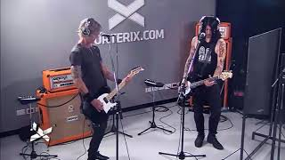 Nonton Duff Mckagan S Loaded   Live Radio V   Argentina  2015  Film Subtitle Indonesia Streaming Movie Download