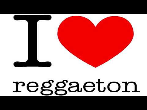 Reggaeton Ringtone | Free Ringtonse Downloads
