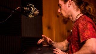 Vibrations of Consciousness Records at Shady Pines Studios