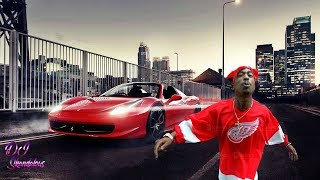 Nonton 2pac   Ride Till We Die  2018 Music Video  Film Subtitle Indonesia Streaming Movie Download