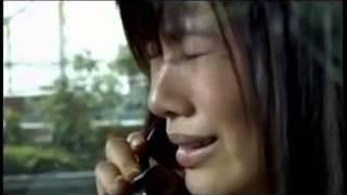 Nonton My Ex   2009   Trailer Film Subtitle Indonesia Streaming Movie Download
