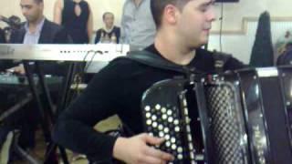 Download Lagu Alex Cergar,Sloba,Dalibor,... Mp3