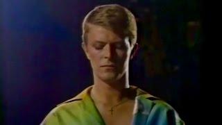 David Bowie – Warszawa– Live 1978 full download video download mp3 download music download