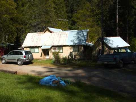Camp Pendola 2010