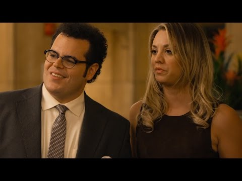 Hollywood.com - http://www.hollywood.com 'The Wedding Ringer' Trailer 2 Director: Jeremy Garelick Starring: Kaley Cuoco-Sweeting, Alan Ritchson, Nicky Whelan A shy young groom needs to impress his in-laws,...