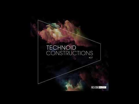 28mm - Motion (Original Mix) [Re:vibe Audio]