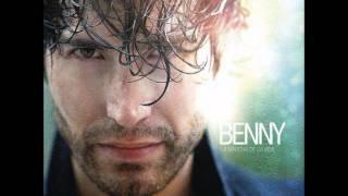 Benny Ibarra -Sin ti