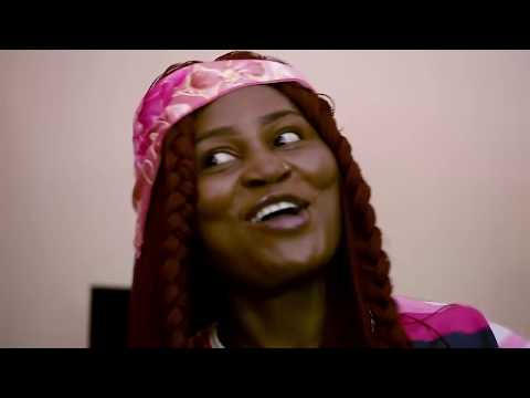 MARGRET TASHA SEASON 4 - LATEST 2017 NIGERIAN NOLLYWOOD MOVIE