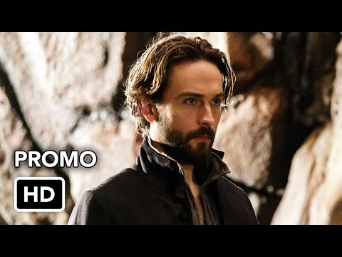 Sleepy Hollow 3.10 (Preview)