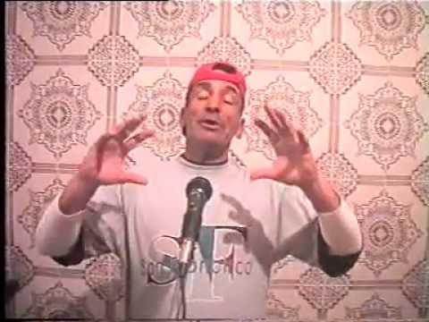 fukaha - رسالة إلى الجامعة الملكية المغربية لكرة القدم صرخة youtube.com/MarocDownload لكي تنظم إلينا كليكي على www.facebook.com/Kolna.Mgharba.