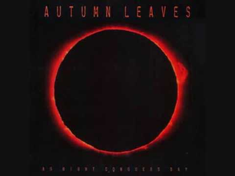 Autumn Leaves - Revolution 21 online metal music video by AUTUMN LEAVES
