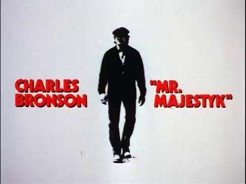 Mr  Majestyk (1974) - Trailer