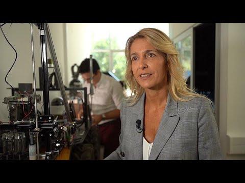 Πρότζεκτ Antares: Τα οφέλη για τη γεωργία και το περιβάλλον …