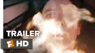 Nonton The Autopsy of Jane Doe Official Trailer 1 (2016) - Emile Hirsch Movie Film Subtitle Indonesia Streaming Movie Download