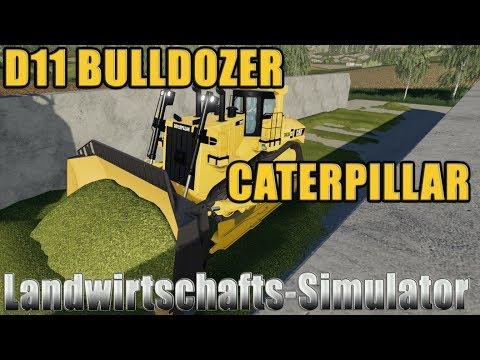 D11 Bulldozer v1.0.0.0
