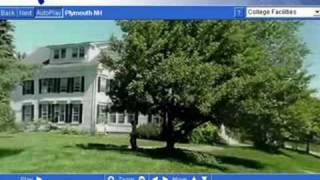 Plymouth (NH) United States  city photos : Plymouth New Hampshire (NH) Real Estate Tour