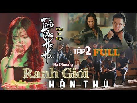 Phim Ca Nhạc | Ranh Giới Hận Thù Tập 2 Full | Hà Phương | Văn Nguyễn Media - Thời lượng: 15 phút.