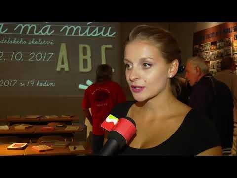 TVS: Regiony 11. 9. 2017