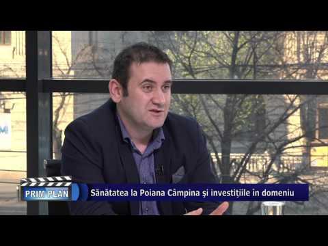 Emisiunea Prim-Plan – 29 martie 2017