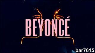Video Beyoncé - The Epic Megamix 2016 (The Evolution Of Beyoncé) MP3, 3GP, MP4, WEBM, AVI, FLV Januari 2019