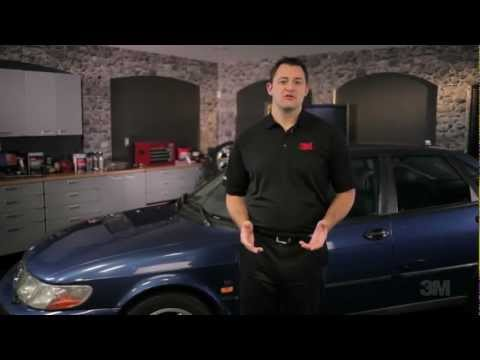 Tech Tip - Common Mistakes in Body Repair