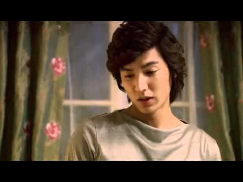 GOO JUNPYO GEUM JANDI MOMENTS - 3