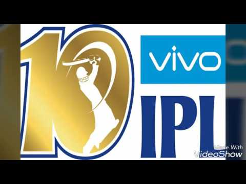 Video IPL 2017|| official song ,10 saal aapke naam download in MP3, 3GP, MP4, WEBM, AVI, FLV January 2017