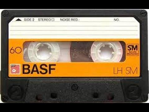 Músicas Gospel Anos 80 90 Hinos Antigos