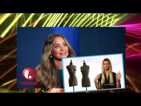 Project Runway Junior Season 1 Episode 8