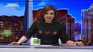Video Pilihan Jakarta Bersama Najwa Shihab: Jakarta Rumah Kita (1) MP3, 3GP, MP4, WEBM, AVI, FLV April 2017