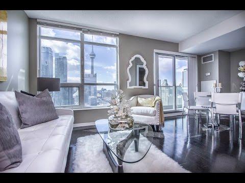 18 Yonge Street | Toronto Condo For Sale | Jeff Johnston RE/MAX
