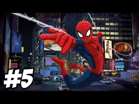 ultimate spider man xbox cheats