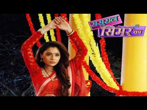 Nagin serial - YouTube