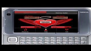 Love Calculator Zodiac YouTube video